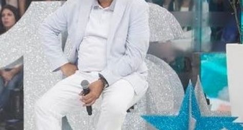 Especial: Domingo Show faz homenagem a Cristiano Araújo