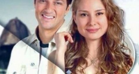 Record: Ministério da Justiça reclassifica novela Prova de Amor