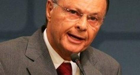 Decisão de tornar horário exclusivo para tramas bíblicas foi de Edir Macedo