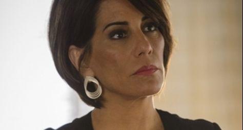 Babilônia lidera lista dos itens mais pedidos na Globo