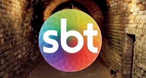 SBT é a segunda emissora mais vista no Brasil em 2015