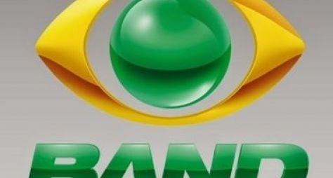 Bate e Volta: Band prepara novo programa com celebridades