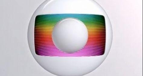 Globo autoriza produção de Sonha Comigo