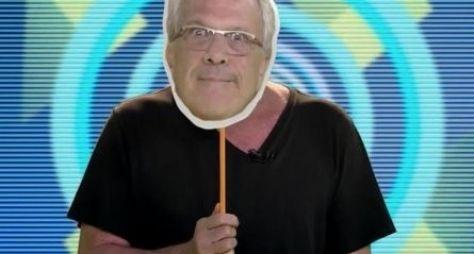 Globo estreia hoje a décima sexta temporada do Big Brother Brasil