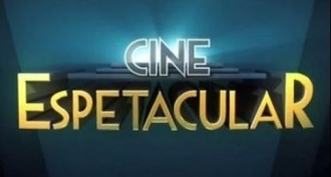 Cine Espetacular garante liderança isolada para o SBT
