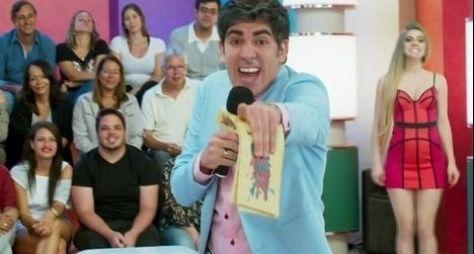 Tá no Ar: A TV na TV: A audiência da estreia da terceira temporada