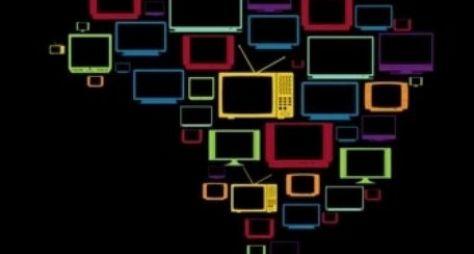 Kantar Ibope Media vai expandir a medição de audiência no Brasil