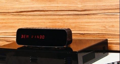 Ibope vai medir audiência da TV em plataformas on-line