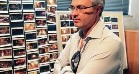 Diretor de Os Dez Mandamentos aponta falhas na dramaturgia da Globo