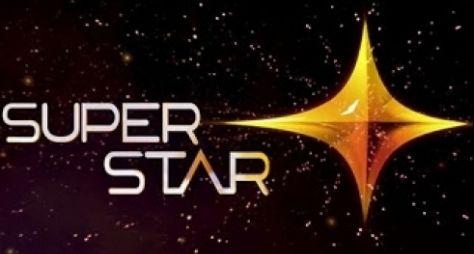 SuperStar pode ser exibido em novo dia e horário