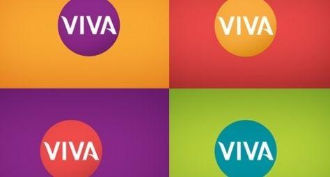 Novelas do Viva estarão disponíveis on-line