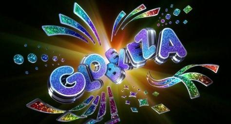 Globo vai propor mudança para desfiles do Carnaval 2017