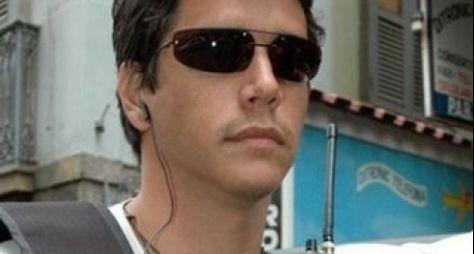 Programa de Márcio Garcia estreia em junho