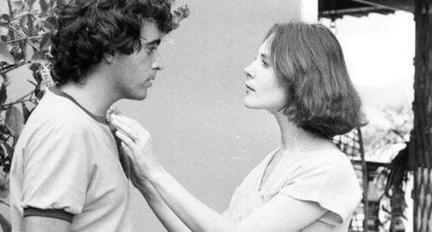 Canal Viva deve reapresentar a novela Pai Herói, de Janete Clair