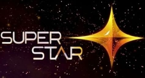 Próxima temporada do SuperStar será exibida nas tardes de domingo