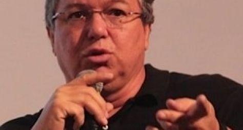 Boninho comenta novo sistema de votação do BBB