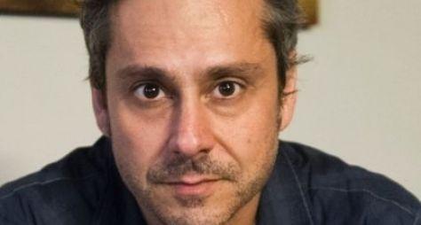 Alexandre Nero vai fazer novela das onze em 2017