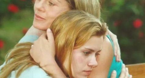 Reprise de Laços de Família no VIVA faz sucesso entre o público feminino