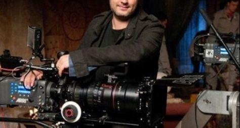Alexandre Avancini vai gravar duas novelas em Israel