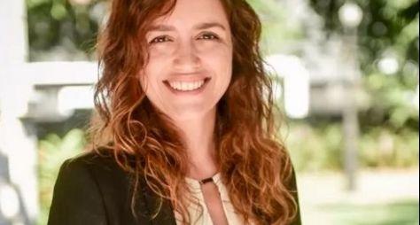 Autora de Ligações Perigosas entrega sinopse de novela à Globo