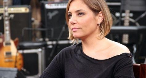 Heloísa Périssé será protagonista de série do Multishow