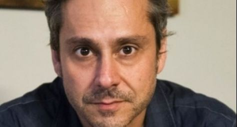 Aguinaldo Silva quer Alexandre Nero em sua próxima novela