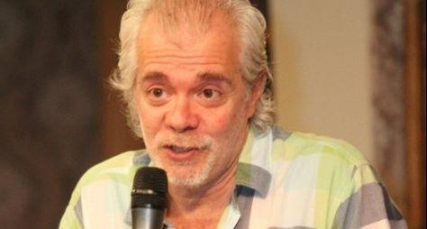 Carlos Lombardi diz que série sobre Mamonas Assassinas será ficção