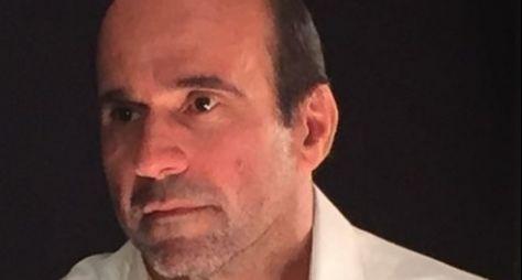 George Moura escreverá mais uma minissérie na Globo