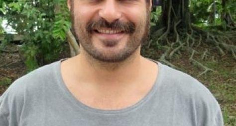Globo rejeita título de novela e confirma Thiago Lacerda como vilão