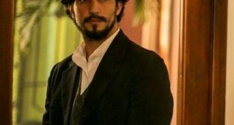 Renato Góes, nova aposta da Globo, participará da próxima novela das nove