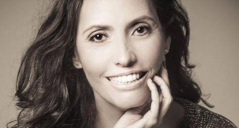 Pega Ladrão, de Claudia Souto, tem estreia prevista para abril de 2017