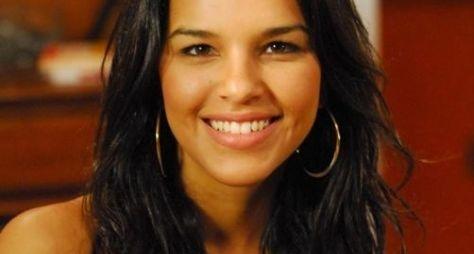 Sondada pela Record, Mariana Rios fará participação em novela da Globo