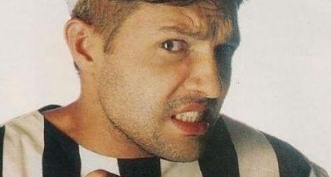 Mamonas Assassinas: Falta um ator para completar a banda em série da Record