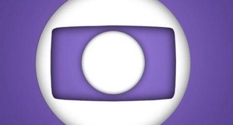 Globo troca a ordem de novelas das seis
