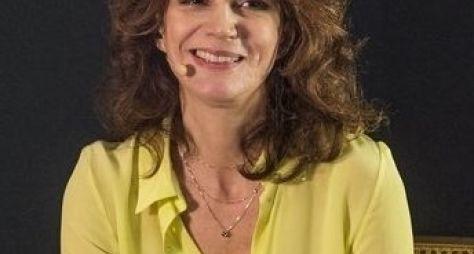 Novela de Lícia Manzo às 23h terá 90 capítulos