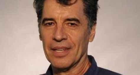 Sonha Comigo: Paulo Betti é reservado para novela das sete