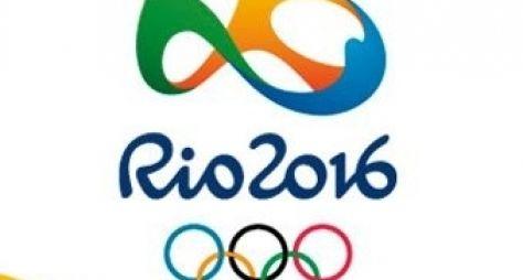 Olimpíadas no Rio alterará grade de programação da Globo