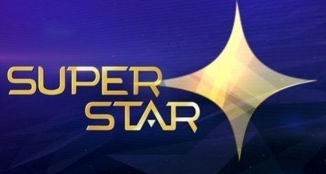 SuperStar aposta em novidades para recuperar a liderança de audiência