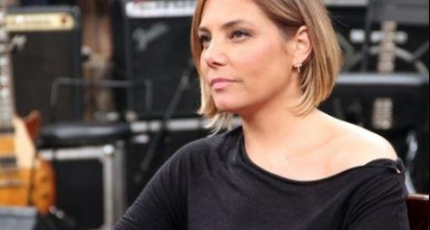 Filme escrito por Heloísa Perissé deve virar série