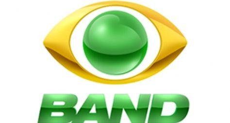 Band nega venda da emissora para a Turner