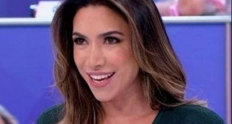Programa do Ratinho: Ao vivo, Patrícia Abravanel deve falar da polêmica com gays