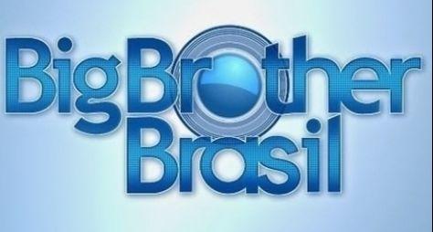 Big Brother Brasil abre inscrições do BBB 17
