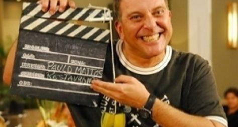 Globo define diretor da próxima novela de Antonio Calmon