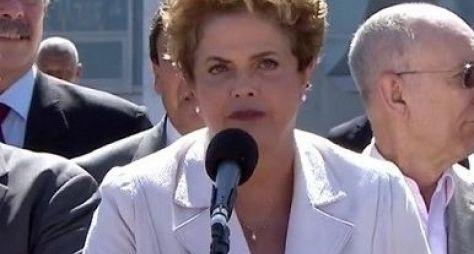 Cobertura política impulsiona audiência matinal da Globo