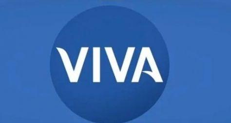 Canal Viva completa 6 anos com audiência crescente na web