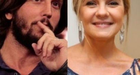 Justiça: Conheça os personagens de Adriana Esteves e Vladimir Brichta
