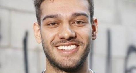 Malhação: Lucas Lucco deve ficar de fora da próxima temporada