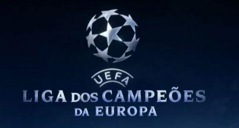 Liga dos Campeões da Europa: Globo alcança recorde com final da competição