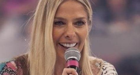 Adriane Galisteu pode participar de Malhação
