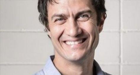 Gabriel Braga Nunes fará participação em Liberdade, Liberdade